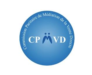 La Commission Paritaire de médiation de la Vente Directe fête ses 25 ans !