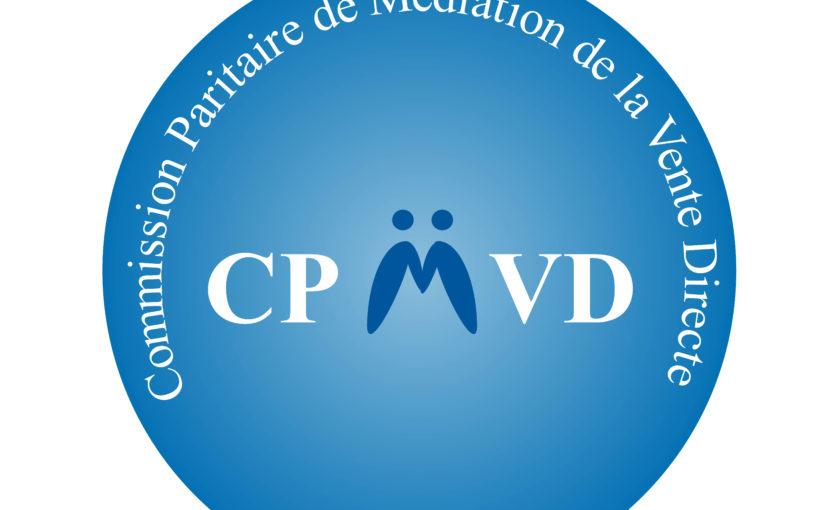 En 2015, la CPMVD a fêté ses 20 ans