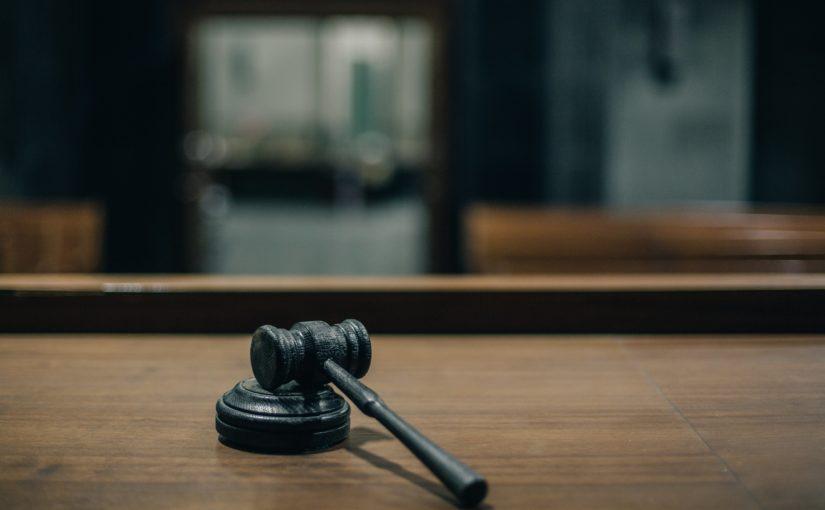 Règlement extrajudiciaire des litiges : un niveau élevé de l'information du consommateur renforcée/confirmée par la CJUE